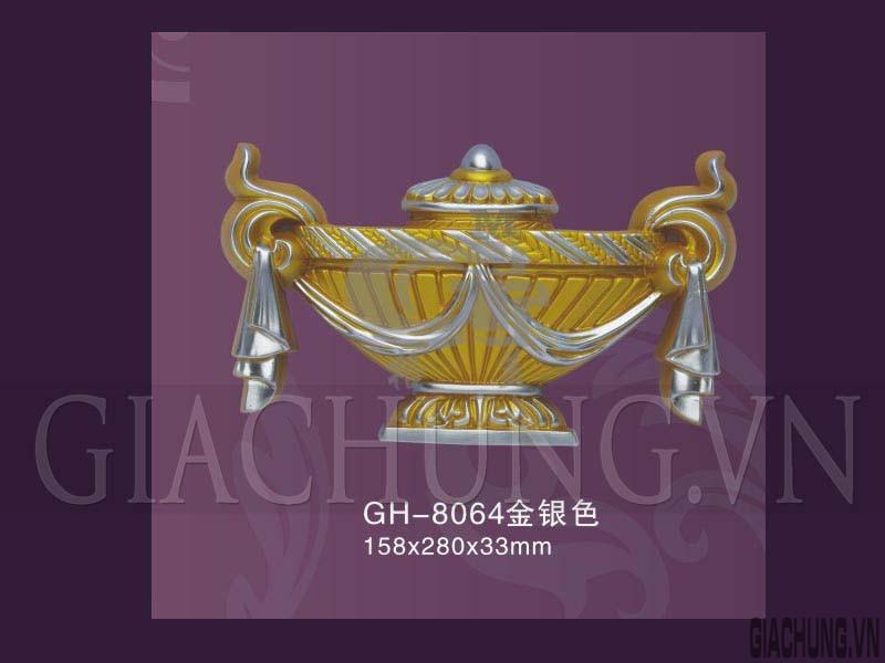 GH-8064