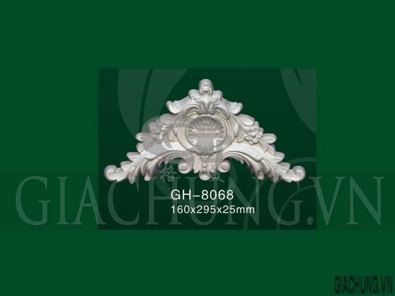 GH-8068