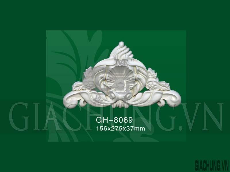 GH-8069