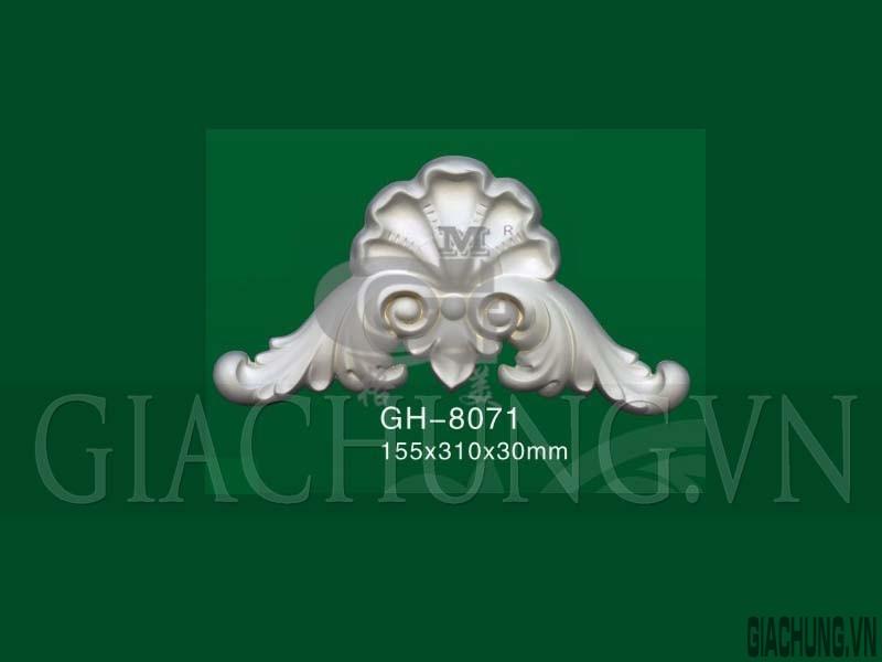 GH-8071