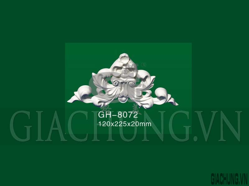GH-8072