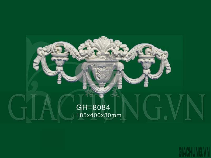 GH-8084