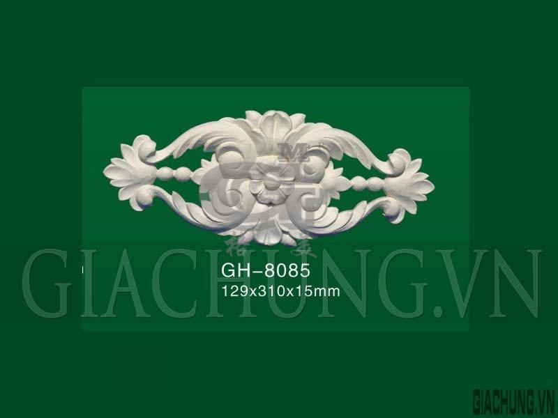 GH-8085