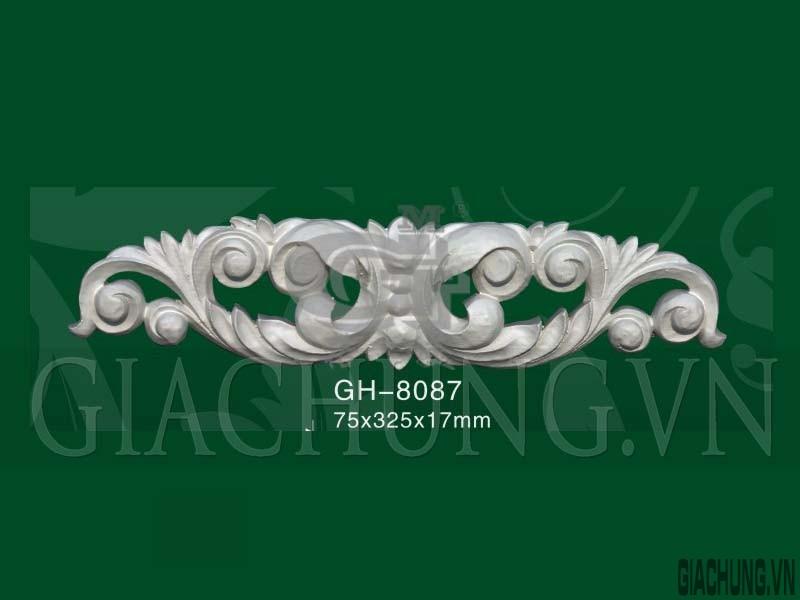 GH-8087