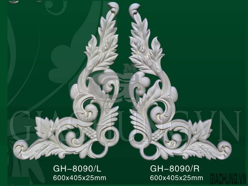 GH-8090LR