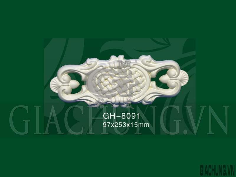 GH-8091