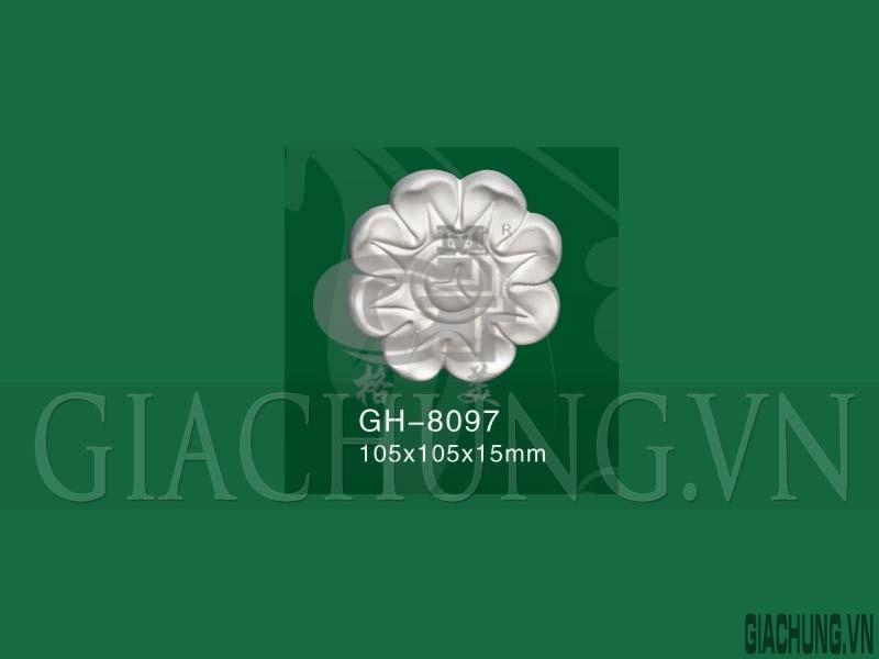 GH-8097