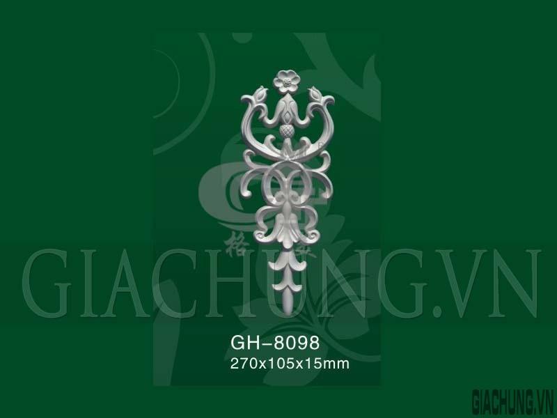 GH-8098