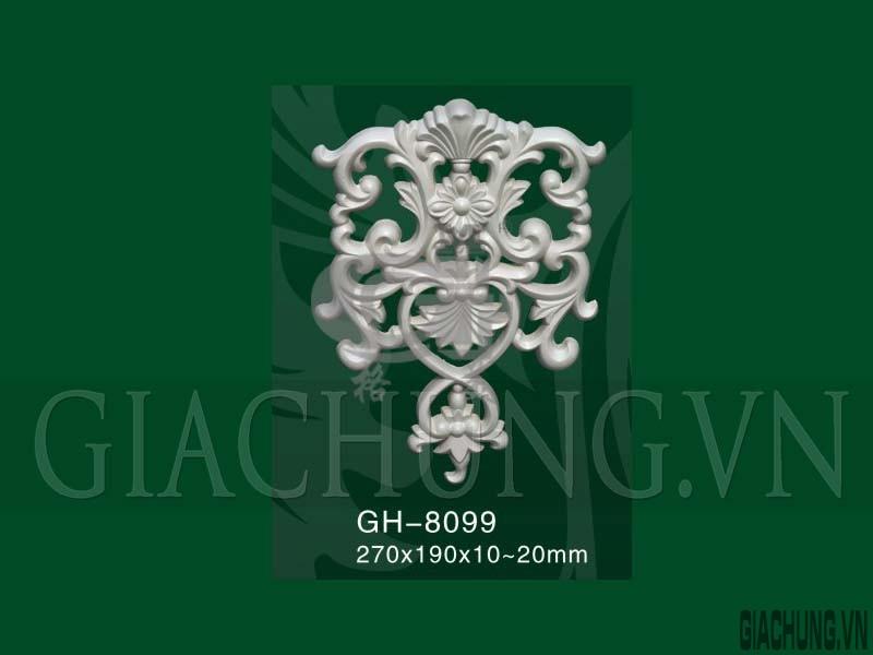 GH-8099