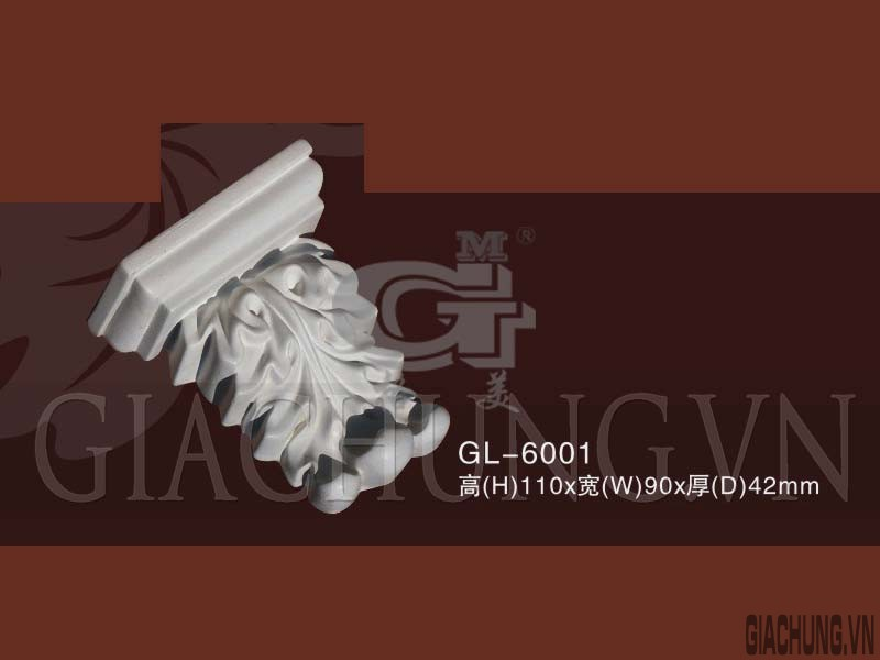 GL-6001