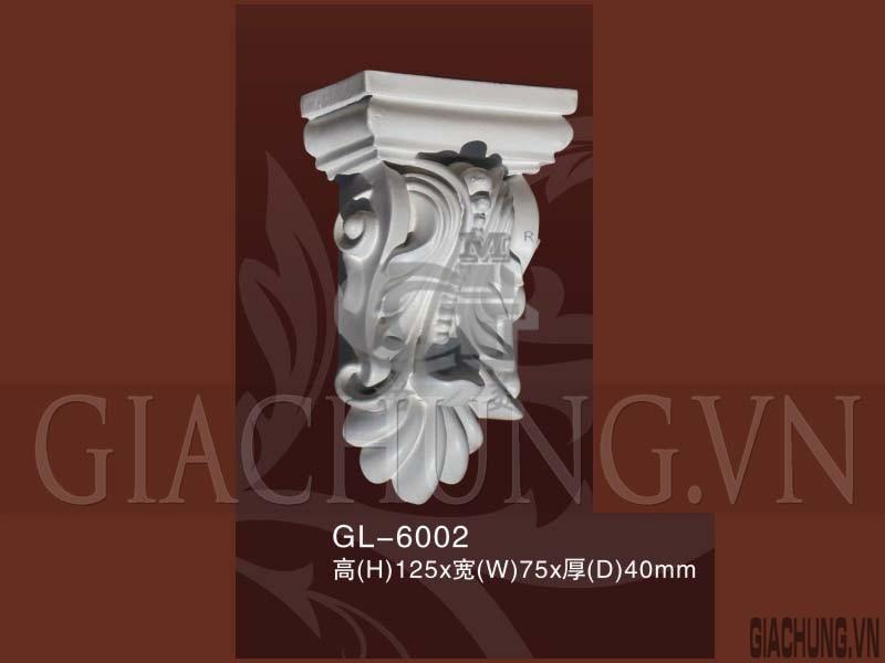 GL-6002
