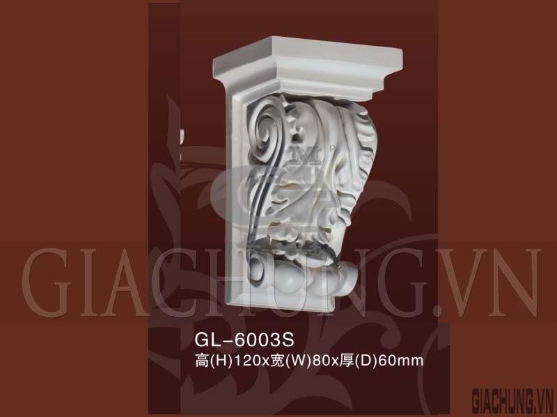 GL-6003s