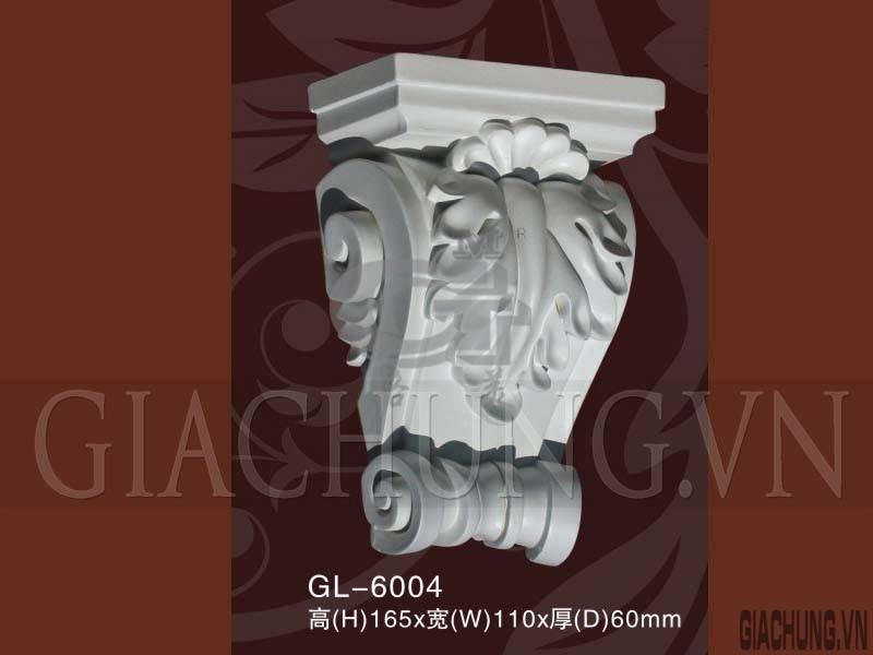 GL-6004