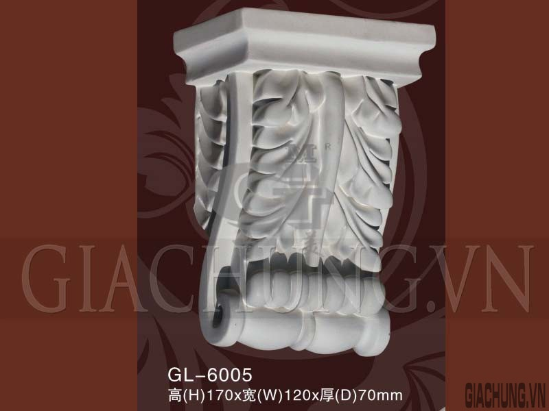 GL-6005