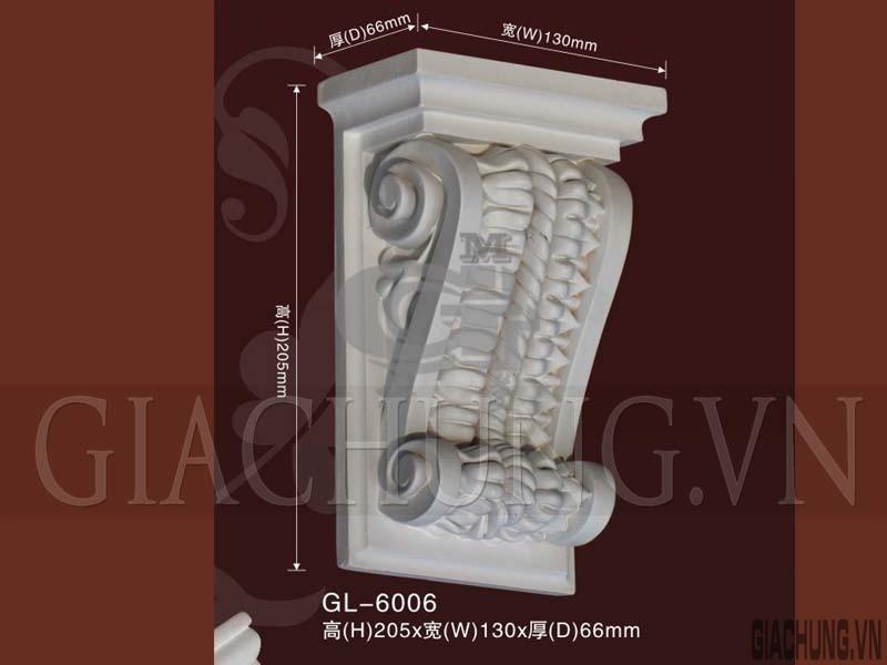 GL-6006