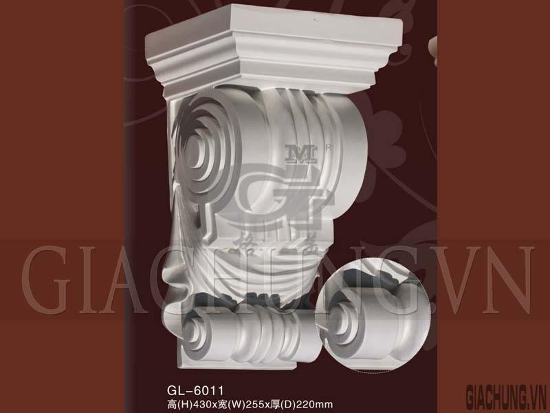 GL-6011