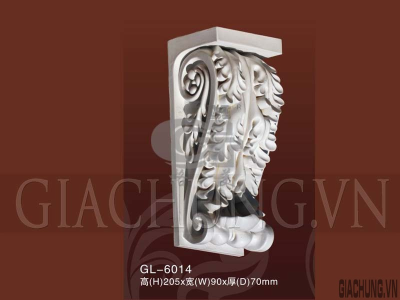 GL-6014