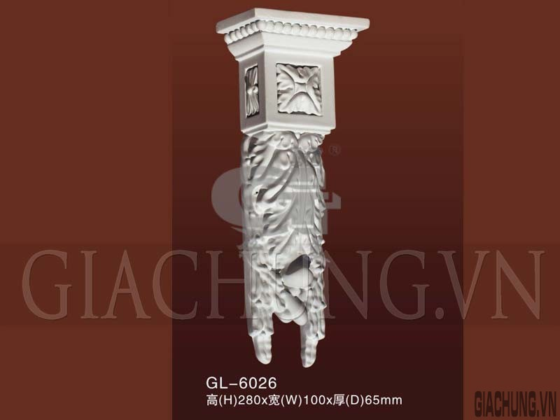 GL-6026