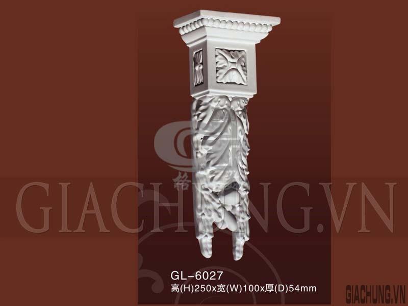 GL-6027