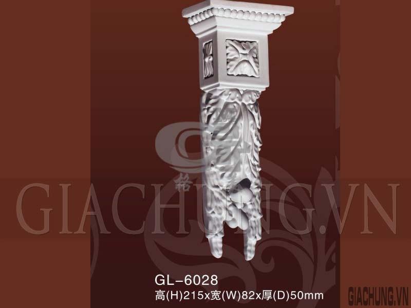 GL-6028