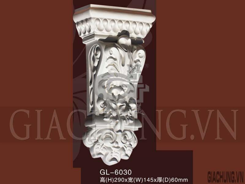 GL-6030