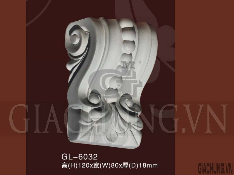 GL-6032