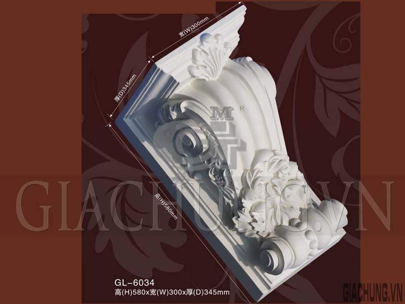 GL-6034