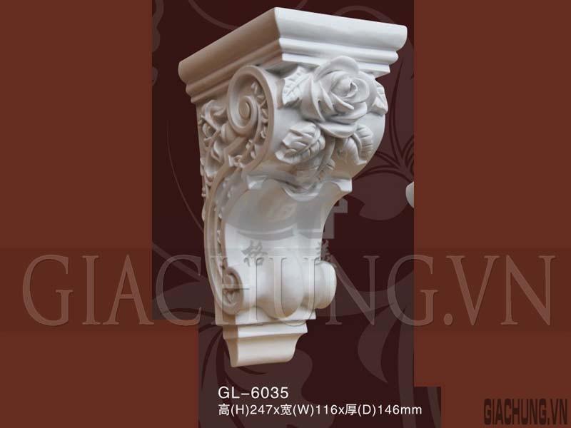 GL-6035