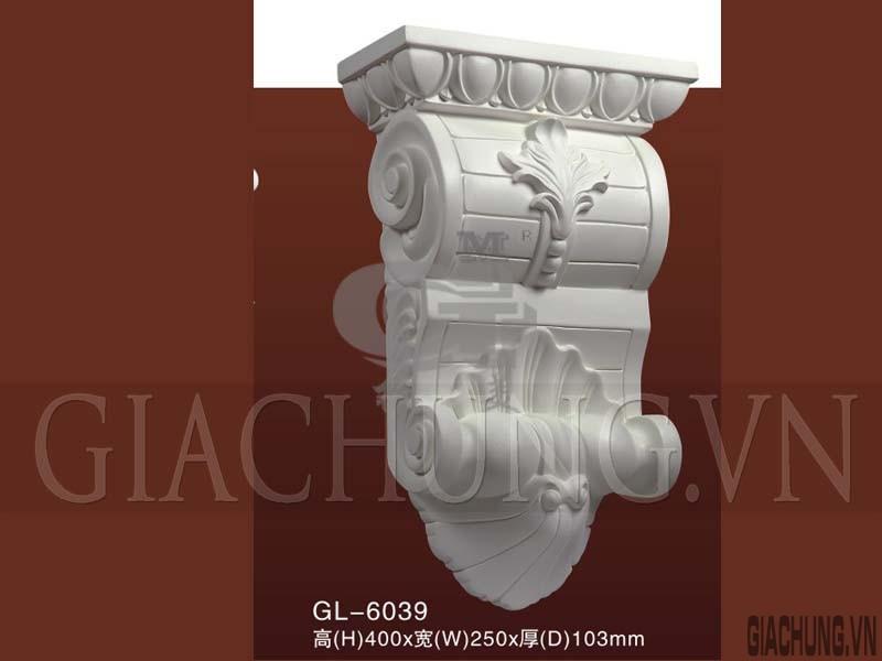 GL-6039