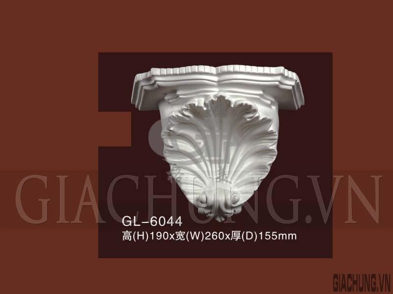 GL-6044