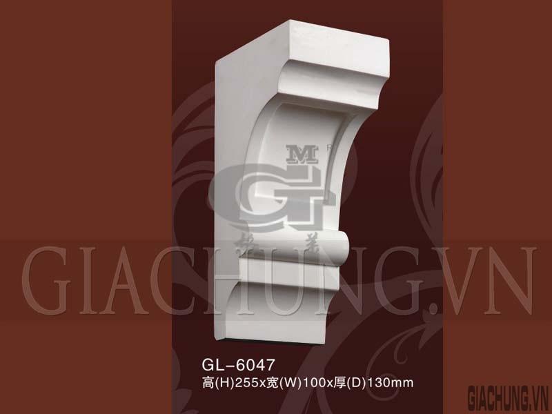 GL-6047
