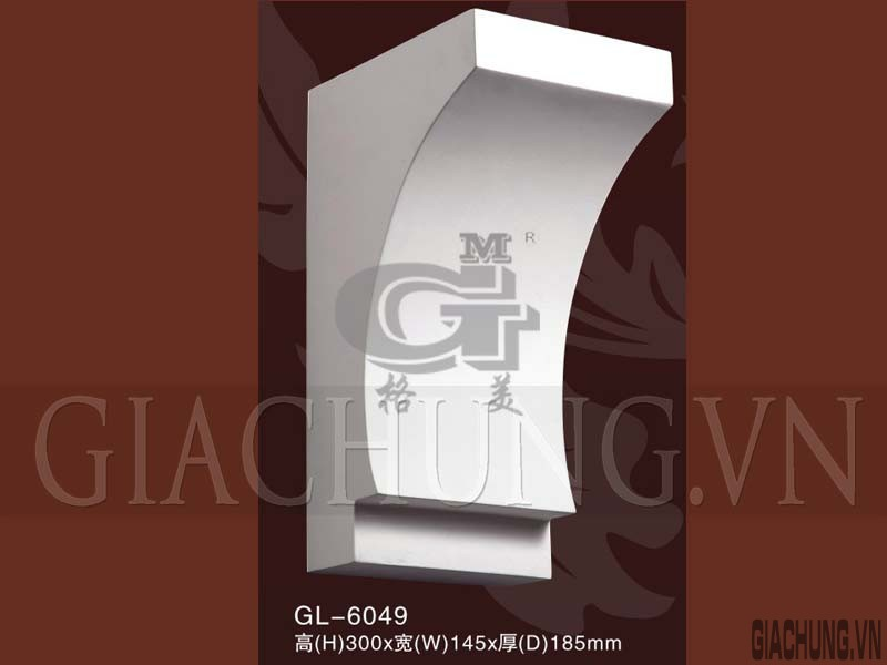 GL-6049