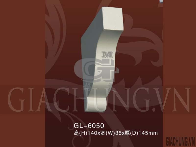 GL-6050