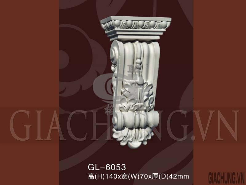GL-6053