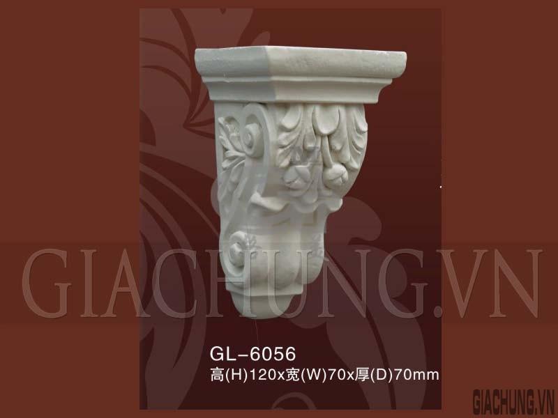 GL-6056