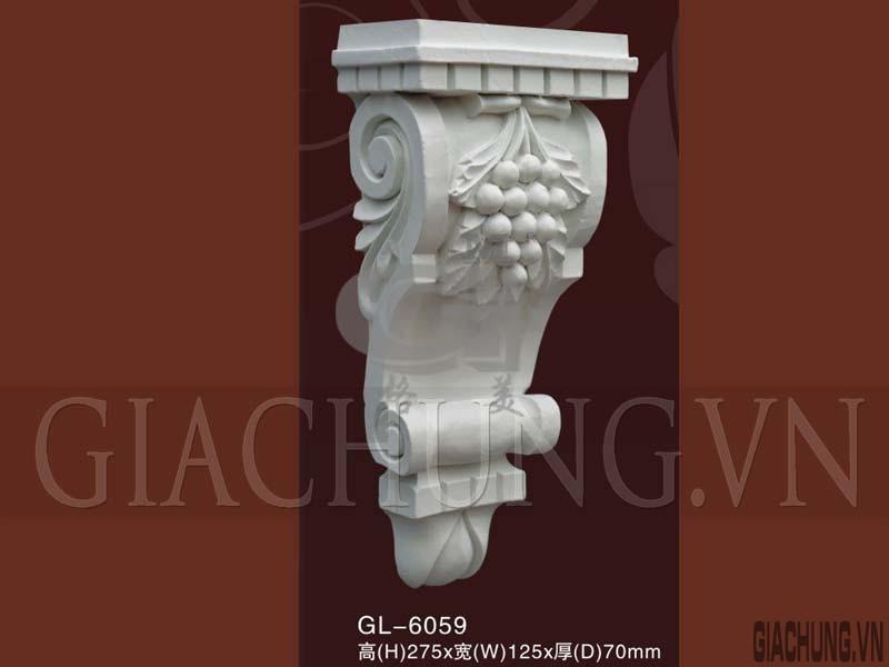 GL-6059