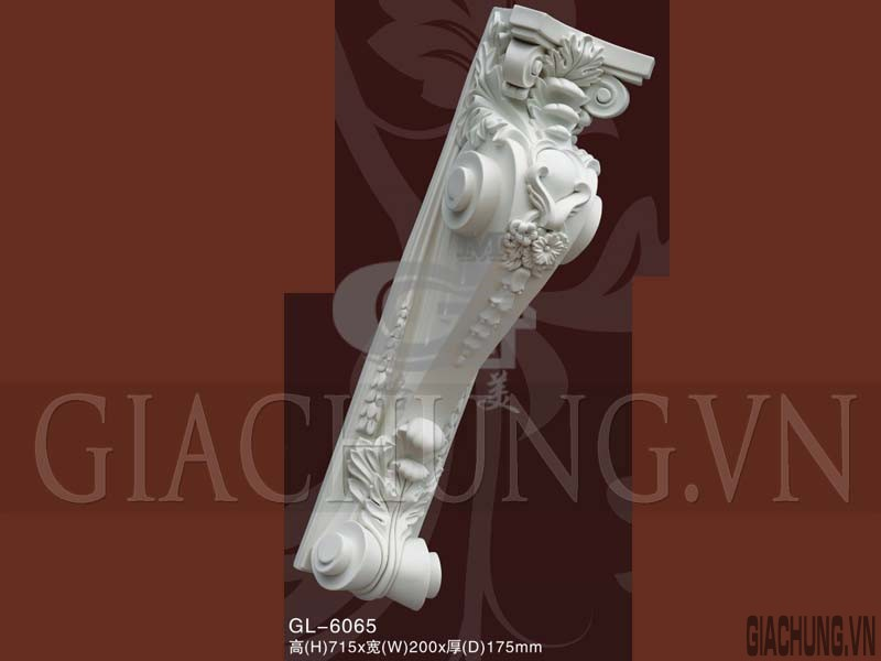 GL-6065