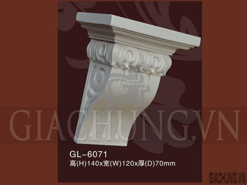 GL-6071