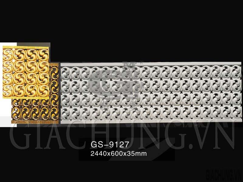 GS-9127
