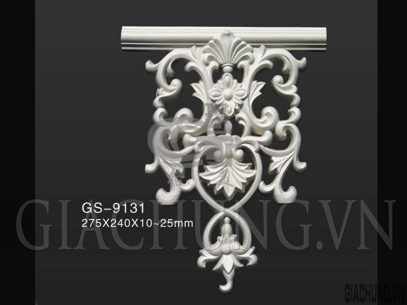 GS-9131