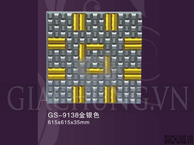GS-9138
