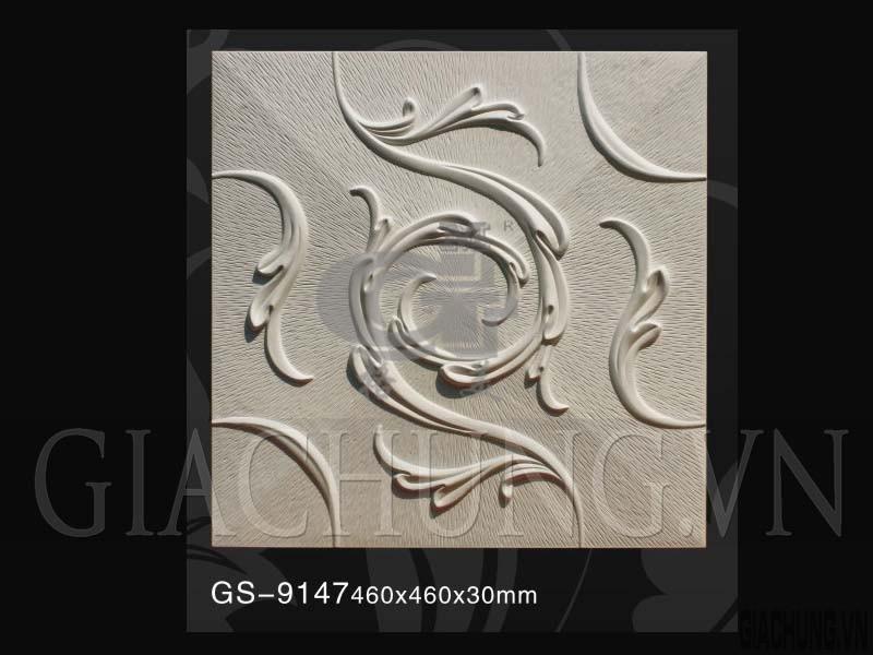 GS-9147