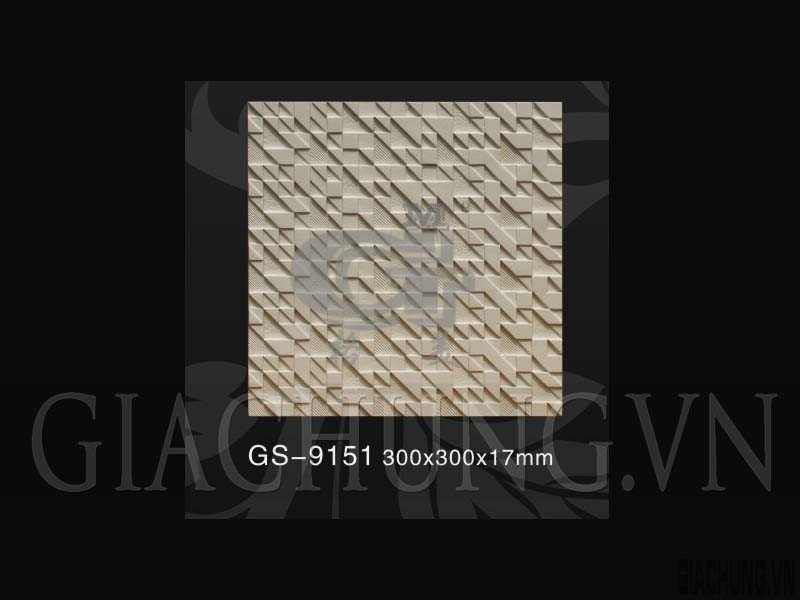 GS-9151