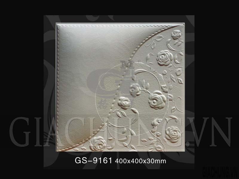 GS-9161