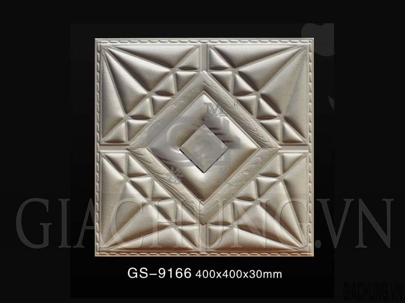 GS-9166