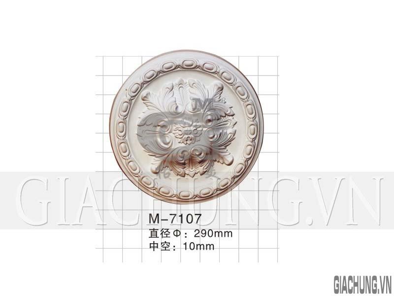 M-7107