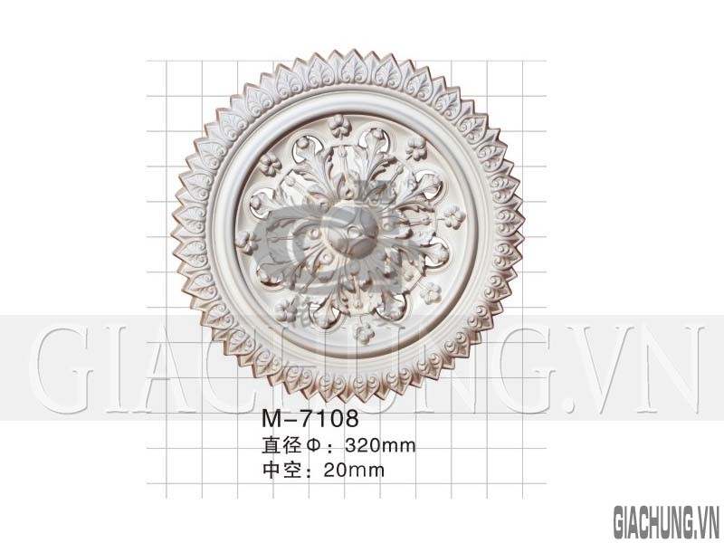 M-7108