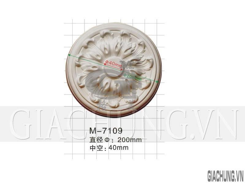 M-7109