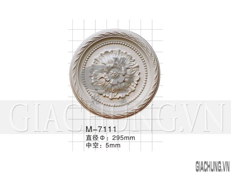M-7111