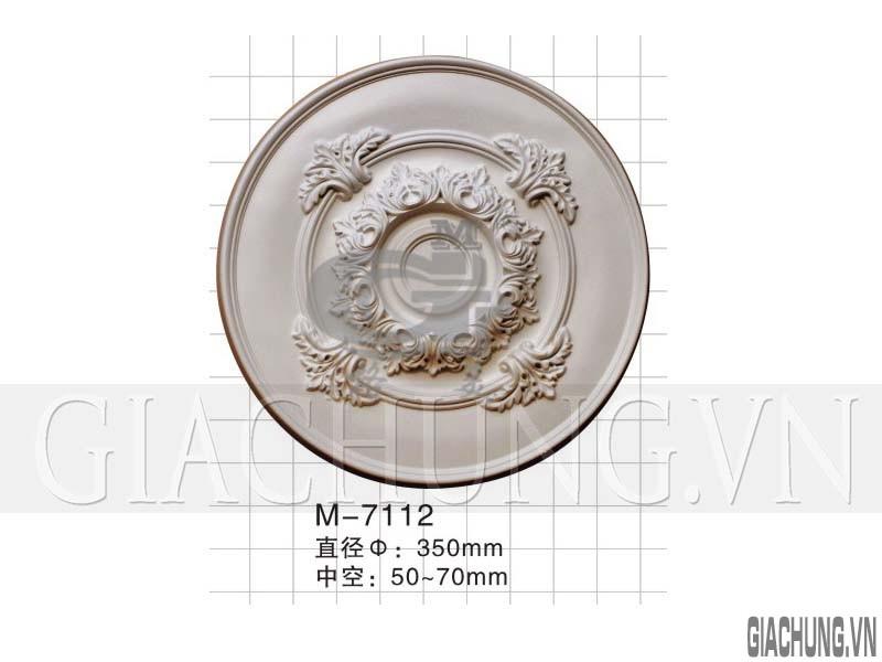M-7112